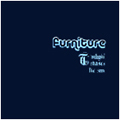 Furniture - Twilight Chases The Sun [LP]