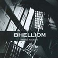 Bhelliom - Within Nowhere